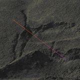 Diagonales #21