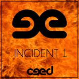 Ceed - Incident 1