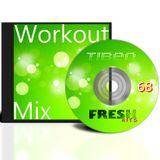 Mega Music Pack cd 68