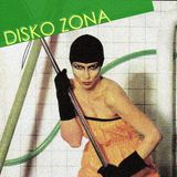 Disko Zona Vol. X