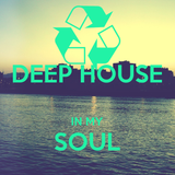 Rafa Ariza Dj Deep House life Mix