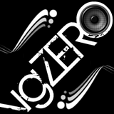 vgZero Podcast - Episode 1