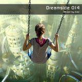 Dreamside 014