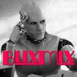 BlixMix2 - Synthpop, Eighties, Yoko Ono and stuff I like