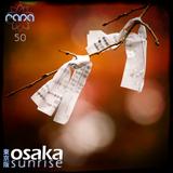 Osaka Sunrise 50