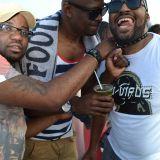 #BuleEnaodaConfianca Vol.7 (Afro Deep Vibe)- DJ VIRUS