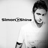 Simon O'Shine - Megamix (Mixed By Gecko Project) (2018)