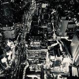 Tokyo ON #059: Future Listening!