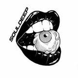Shattered Eye!!!
