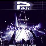 Higher Level #139 (wk21 2014)