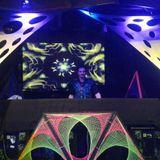 psymon live mix @ Fluc Wanne Vienna 09/23
