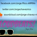 Best Electro Summer Mix 2013