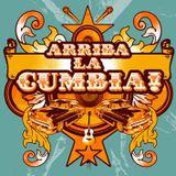 DJ ALBERTO BUELNA - CUCUCUMBIAAA (EN VIVO)