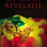 De Rasta Revelatie Book of Songs 8