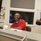 Our Voice Talk Radio 120517