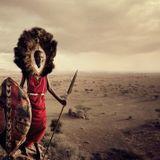 PermasmokeSoundLab - Serengeti Serenity