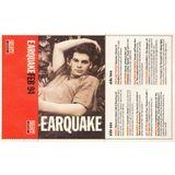 Earquake February 94 Side 1