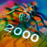 Ano 2000 revisitado