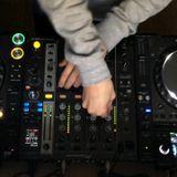 Future House mix #1 by DJ LELE