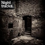 Triggy - The Labyrinth Mix Volume 9 [NIGHTTRACKSLAB004]