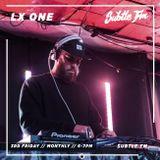 Lx One - Subtle FM 21/06/2019