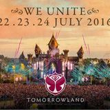 My Tomorrowland Mix