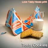 Tasty Cookies - Love Tasty House prt14