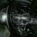 Epic Symphony 26.11.11