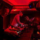 Chris Sakai X Mr.Pablo Live @ Sous Bas