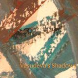 Türp - Vasudeva's Shadows