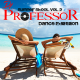 Summer Skool Vol 2