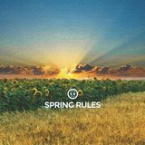 Spring Rules