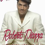 Lujuria - Roberto Piazza