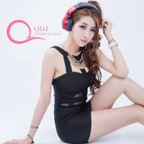 QDJ Ivy - 2014 August Mix