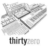 thirtyzero | Episode Three - Remixes