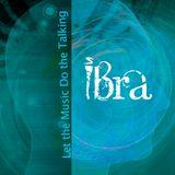 IBra @ WHiTE Dubai - PART2