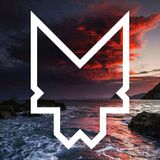 Athos - Mind The Tech Mixtape 059