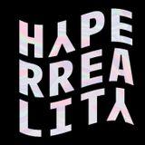 WiseUp 08/2017 Wiener Festwochen - Performeum:Hyperreality:Hysteria