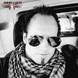 John Luca Live at Jams Askim 09.06.18