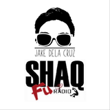 Shaq Fu Radio with DJ Jake Dela Cruz  Halloween Mix 10/25/18