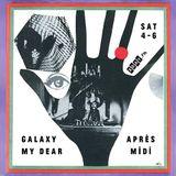 Après-Galaxy 1