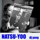NATSU-YOO