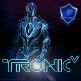 Interstellar 27: Tronic V
