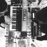 trndmsk Future Stars #21: Oberst & Buchner - Secretly (live)