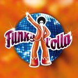 The Chill Funkylicious Soulful Party Track