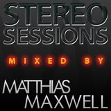 Stereo Session 41