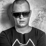 Club Beats - Episode 105 - Part 2 - Guest Mix by Andy Smitth