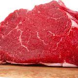I Like My Meat Raw Vol. 1