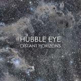 HUBBLEEYE / Distant Horizons