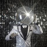 I-Am-Hedgie **Life-Is-a-Disco** mini mix Nov..2017